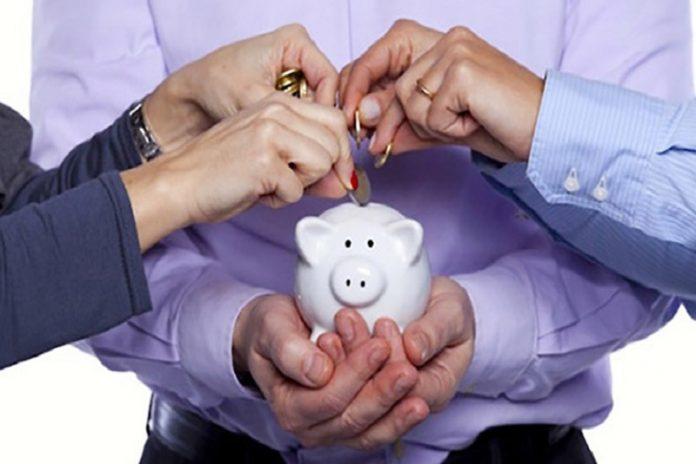 7 cấp bậc đầu tư tài chính theo Robert Kiyosaki