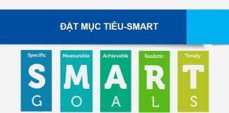 Mục tiêu smart