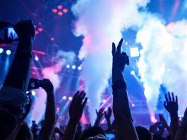 nhạc EDM là gì