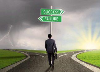 thành công và thất bại