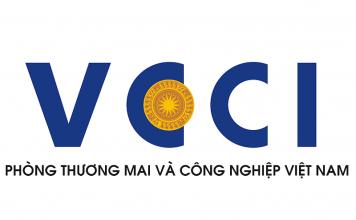 VCCI là gì