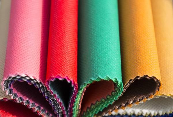 túi vải không dệt là gì