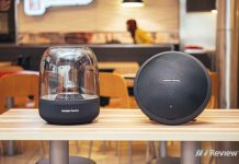 Loa harman kardon