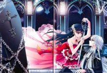Top 5 truyện anime buồn nhất lấy đi nước mắt đọc giả