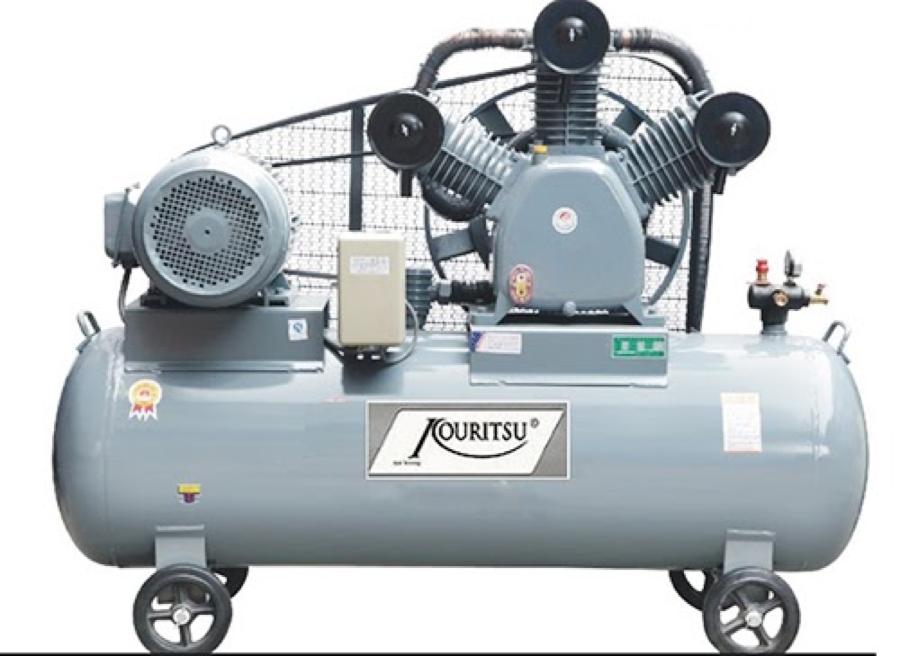 Sản phẩm được hoạt động với mức chỉ số điện phổng thông là 220V -50HZ