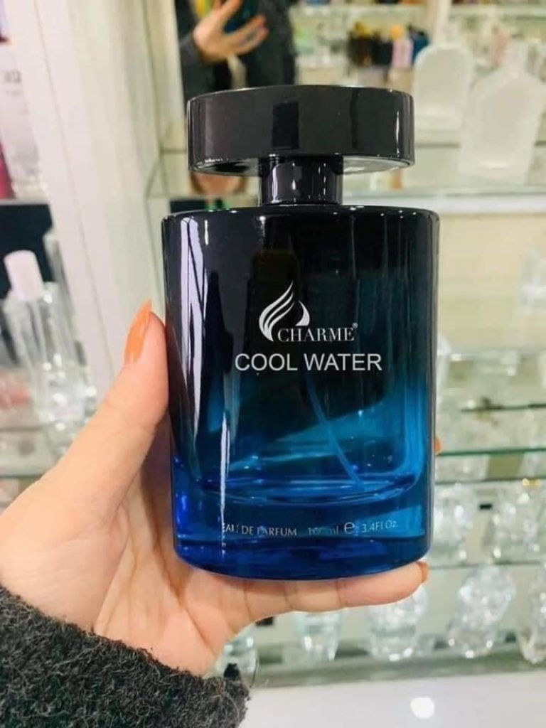 charme-cool-water