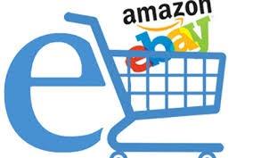 Lưu ý khi mua hàng trên ebay và amazon